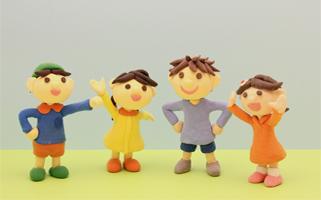 小児科image2